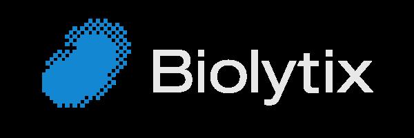 Biolytix AG