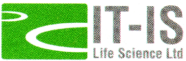 IT-IS Life Science Ltd.
