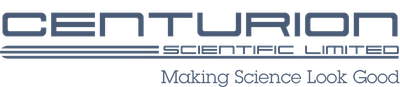 Centurion Scientific Ltd.