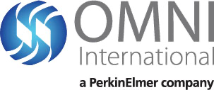 OMNI International