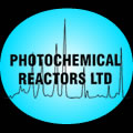 Photochemical Reactors Ltd.