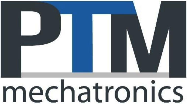 PTM mechatronics GmbH