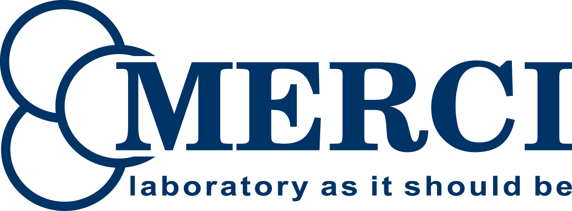 MERCI Ltd.
