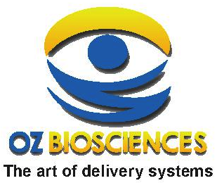 OZ Biosciences