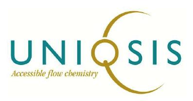 Uniqsis Ltd.