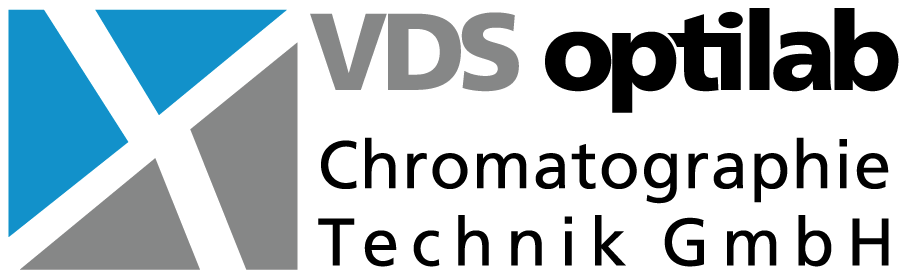 VDS Optilab GmbH - Kromatográfia